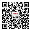 学犀牛中文网 Xuexiniu.com